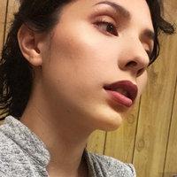 theBalm Meet Matt(e) Hughes Long-Lasting Liquid Lipstick uploaded by Marissa C.