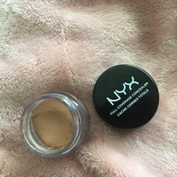NYX Concealer Jar uploaded by Yadira M.