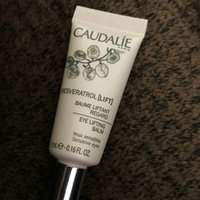 Caudalie Eye Lifting Balm uploaded by Laura T.