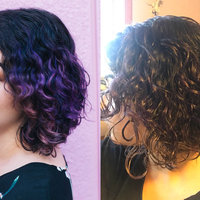 Redken Color Extend Magnetics Sulfate-Free Shampoo For Colored Hair uploaded by Nena S.
