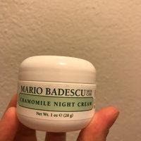 Mario Badescu Chamomile Night Cream uploaded by Kenia A.