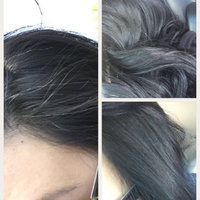 Garnier Olia Oil Powered Permanent Hair Color uploaded by Vanessa F.