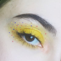 Sugarpill Cosmetics Eye Shadow uploaded by Kira S.