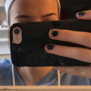 Photo of Essence Make Me Brow Eyebrow Gel Mascara uploaded by Evalyn N.