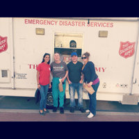 The Salvation Army uploaded by Magen H.