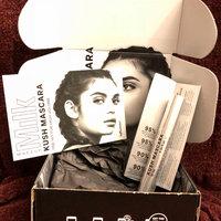 MILK MAKEUP Ubame Mascara Inked 0.37 oz uploaded by Megan C.