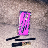 tarte Limited-Edition Pretty & Purrrfect Eye Set uploaded by Dehonna J.