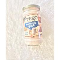 Prego® Homestyle Alfredo Sauce uploaded by Øm m.