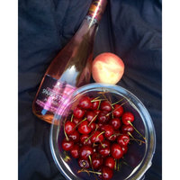 Verdi Wine uploaded by Daneylix C.
