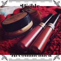 Max Factor Lipstick uploaded by Neethi K.