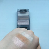 Wet N Wild Color Icon Eyeshadow Trio uploaded by Sofie L.