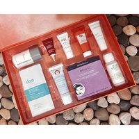 ULTA Winter Prestige Skincare Kit 2: Love Your Skin Discovery Kit uploaded by Carmen R.