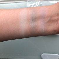 Hard Candy Just Glow! Baked Highlighting Trio uploaded by Kristen W.
