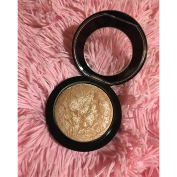 Photo of M.A.C Cosmetic Mineralize Skinfinish uploaded by Darina P.