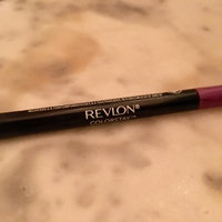 Revlon Colorstay Eyeliner Pencil uploaded by Una p.