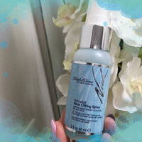 Traditions by Nick Chavez Horsetail Root Lifting Spray uploaded by aesthetic_nurse_hana a.
