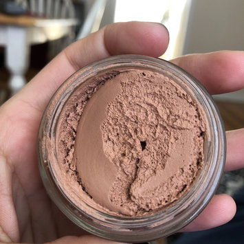 Photo of Maybelline Dream Matte® Mousse Foundation uploaded by María S.