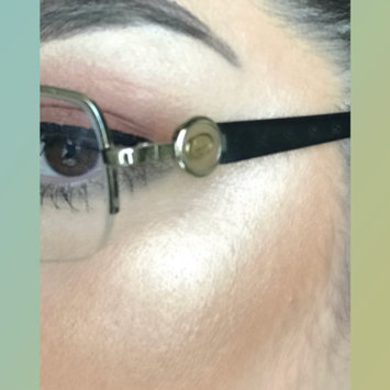 Photo of Ofra Glow Baby; Glow! Highlighter Glow Goals uploaded by Sandra M.