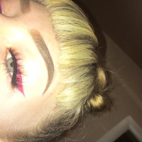 Unicorn Cosmetics 3D Mink Lashes Cherry Top uploaded by Jade H.