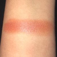 M.A.C Cosmetics Extra Dimension Blush uploaded by Chloe 💄.