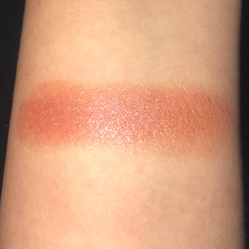 Photo of M.A.C Cosmetics Extra Dimension Blush uploaded by Chloe 💄.