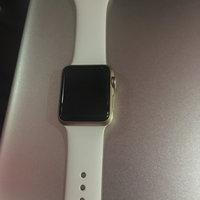 Apple Watch Series 1 uploaded by Ercilia Z.