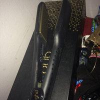 GHD Ghd Plancha Gold Max Styler 1 Pz uploaded by Charys-Mari B.