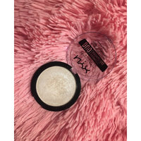 NYX Duo Chromatic Illuminating Powder uploaded by Darina P.