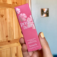 Benefit Cosmetics Lip Tint Hydrators Lip Balm uploaded by Kelsey B.