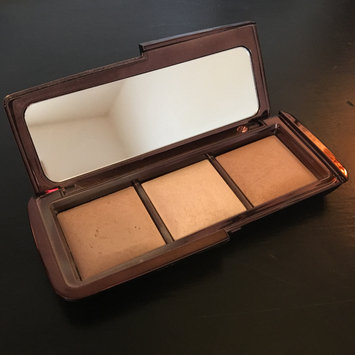 Photo of Hourglass Ambient Lighting Palette uploaded by Mary D.