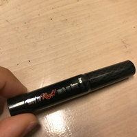 Benefit Cosmetics They're Real! Gel Eyeliner Pen uploaded by olivia l.
