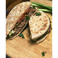 Excel Beef 93% Lean Ground Beef 2-lb. uploaded by Alexis C.