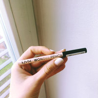 NYX Wonder Pencil uploaded by Darina P.