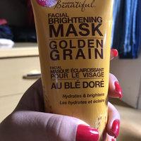 Freeman Feeling Beautiful - Brightening Mask, Golden Grain uploaded by Lilian V.