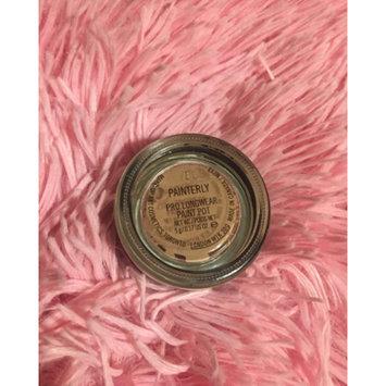 Photo of M.A.C Cosmetic Pro Longwear Paint Pot uploaded by Darina P.
