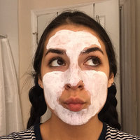 Origins Out Of Trouble™ 10 Minute Mask To Rescue Problem Skin uploaded by Mya R.