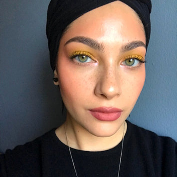 Photo of Sugarpill Cosmetics Pressed Eyeshadow uploaded by Safi U.