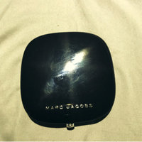 MARC JACOBS BEAUTY Perfection Powder Featherweight Foundation uploaded by Blanca Leticia G.