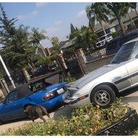 Mazda uploaded by Alexxandria H.
