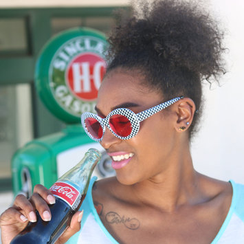 Photo of Coca-Cola® Classic uploaded by Megan B.