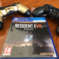 Capcom Resident Evil 7 Biohazard Playstation 4 [PS4] uploaded by yassi h.