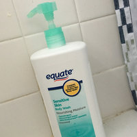 Equate Deep Moisture Body Wash uploaded by Sara B.