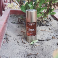 Clarins Radiance-Plus Golden Glow Booster For Face uploaded by Dodi T.