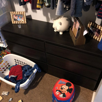 Photo of IKEA uploaded by Marty R.