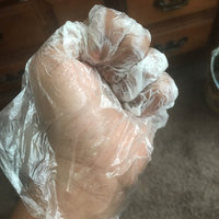 Bodipure Keratin Gloves All-In-One Hand Treatment uploaded by Jamie L.