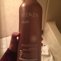 Redken Smooth Lock Conditioner uploaded by Alison P.