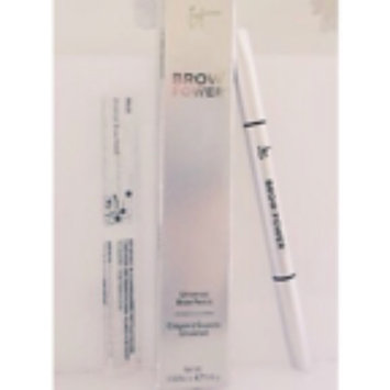 Photo of IT Cosmetics® Brow Power™ Universal Eyebrow Pencil uploaded by Shyla K.