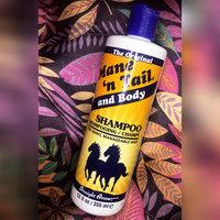 Original Mane 'n Tail Shampoo uploaded by Dodi T.