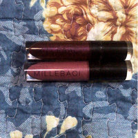 Nouba Millebaci Long Lasting Lip Color uploaded by Dodi T.