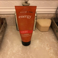Bath & Body Works® Aromatherapy ENERGY ORANGE & GINGER Smoothing Body Scrub uploaded by Kyndall B.